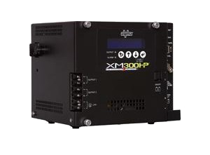 Alpha XM2-300HP
