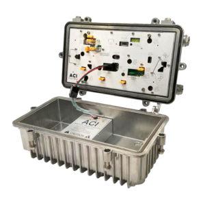 1002-MHz-SDA-GaN-300x300