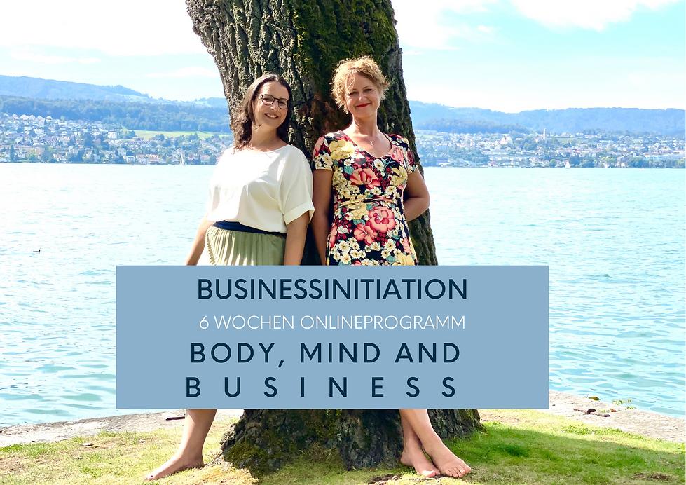 Kopie von BUSINESSINITIATION-2.png