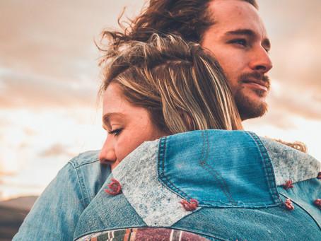 6 Schritte, um im Streit trotzdem mit dem Herzen verbunden zu bleiben…