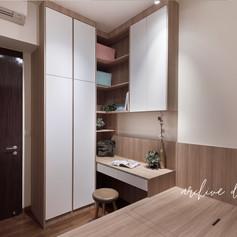 Thomson Kitchen