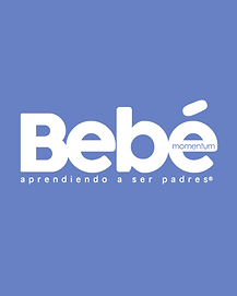 bebe-momentum.png