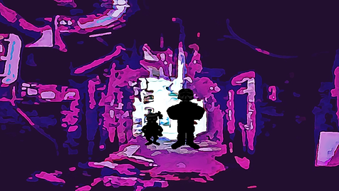 cover3.png