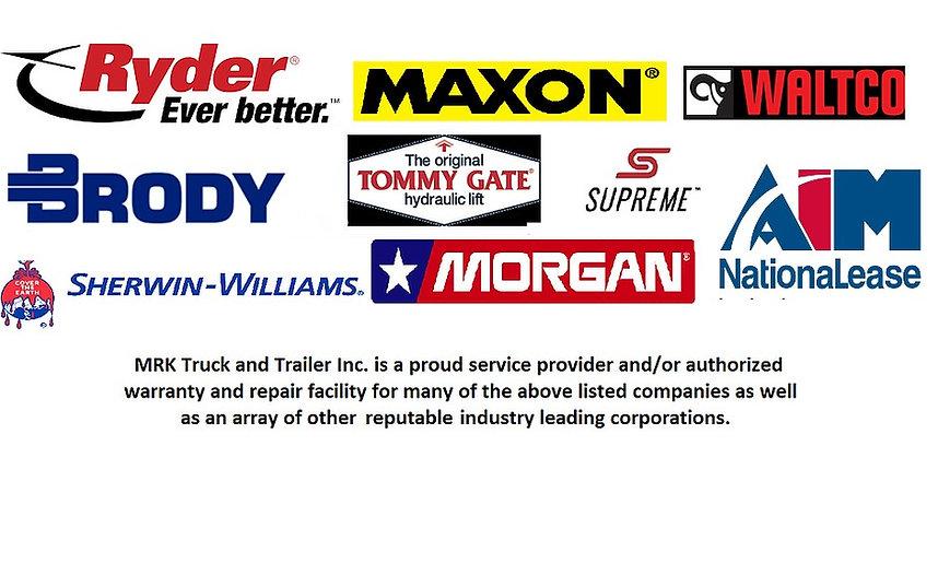 valued customers.jpg