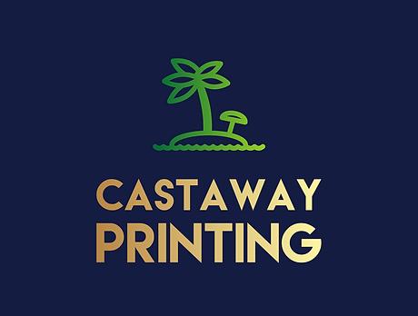 castawaylogo.png