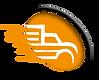 MRK Logo 1.png
