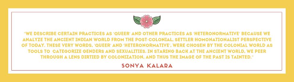 Sonya Kalara Banner.png