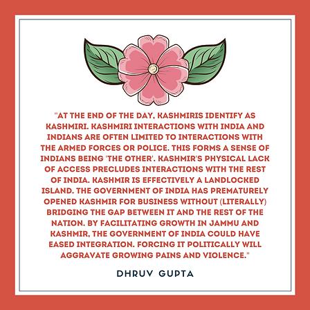 Dhruv Gupta –FB.png