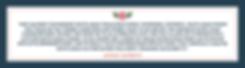 Amisha Website Banner.png