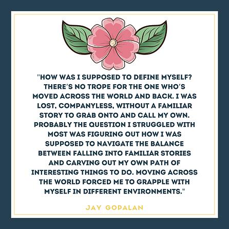 Jay Gopalan (fb post).png