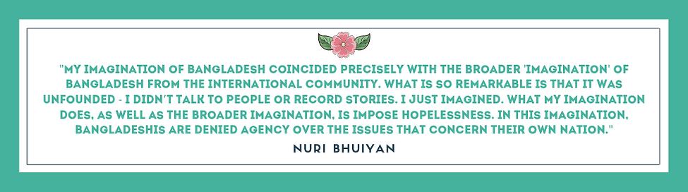Nuri Bhuiyan Banner.png