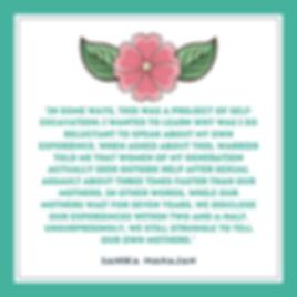 Sanika Mahajan –FB.png