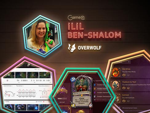 Ilil Ben Shalom