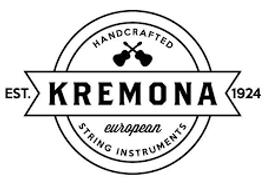kremona logo1.png