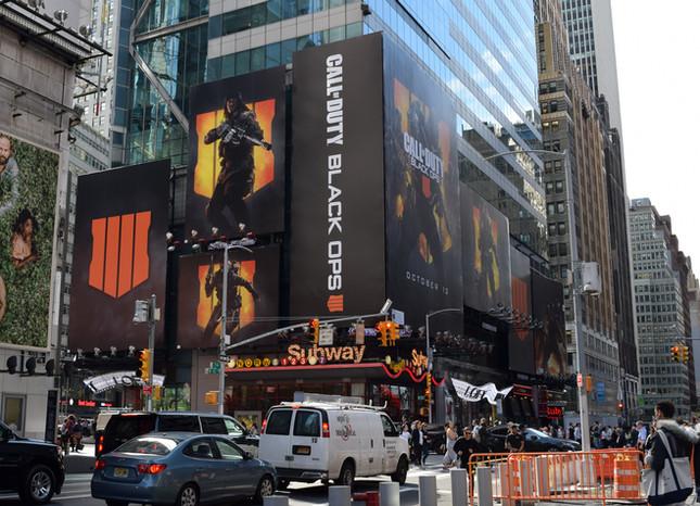 BO4 Times Square 1