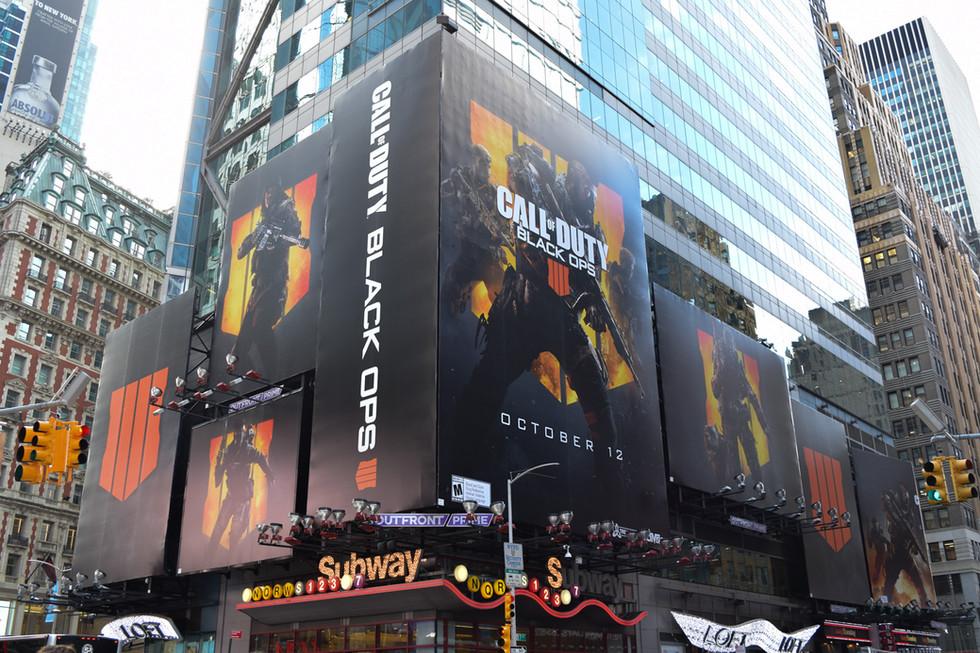 BO4 Times Square 2