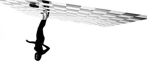 AngelicaGarcia.jpg