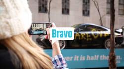 Bravo: Girlfriends' Guide to Divorce