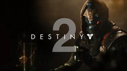 Destiny 2 Reveal