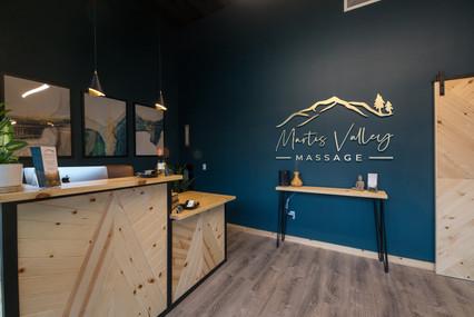 Martis Valley Massage Frand Opening-68.j