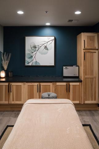 Martis Valley Massage Frand Opening-14.j