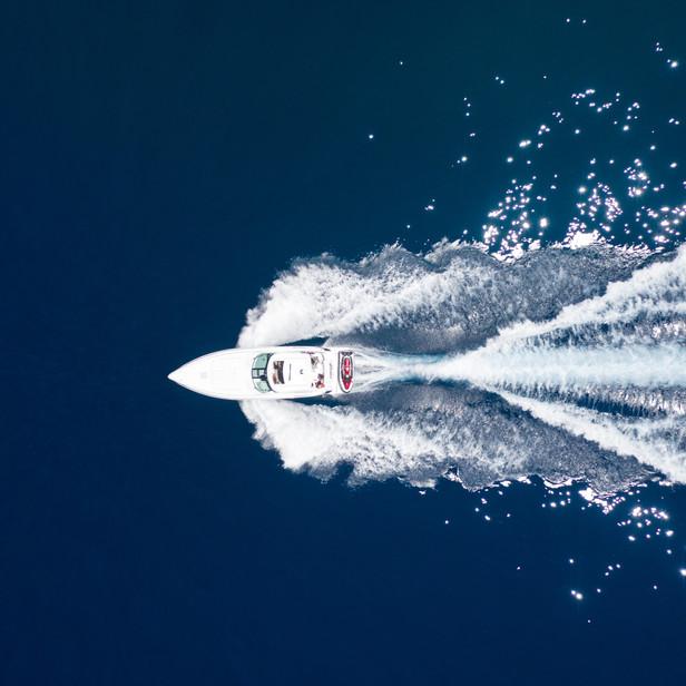 Tahoe Yacht Charters -172.jpg