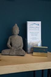 Martis Valley Massage Frand Opening-23.j