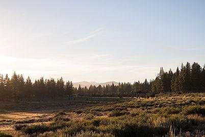 Martis Valley landscapes-48.jpg