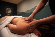 Martis Valley Massage Enhancements-40.jp