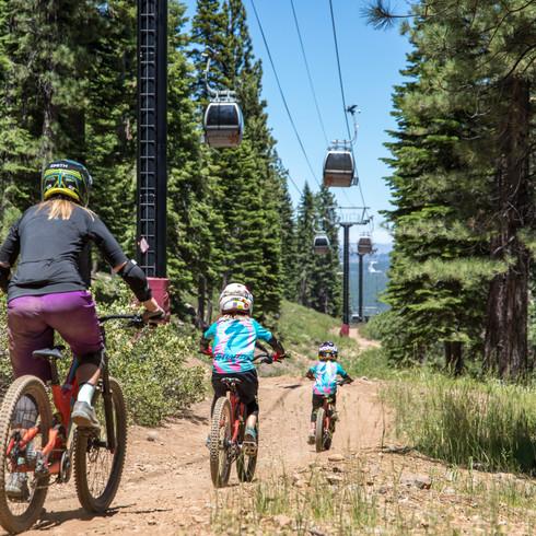 Mtn Biking at Northstar-19.jpg