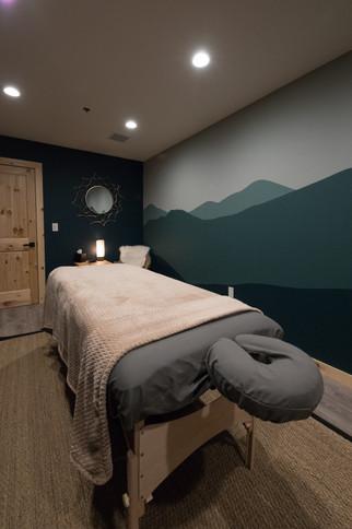 Martis Valley Massage Frand Opening-20.j