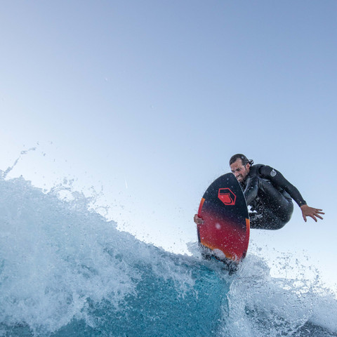 surf 2020 selects-17.jpg