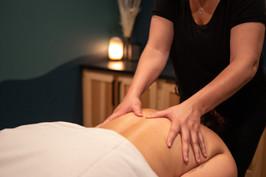 Martis Valley Massage Enhancements-19.jp