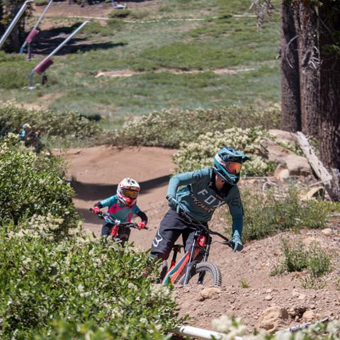 Mtn Biking at Northstar-9.jpg
