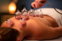 Martis Valley Massage July 2021-17.jpg