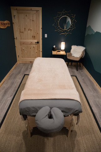 Martis Valley Massage Frand Opening-17.j