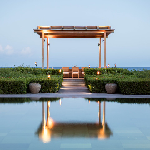 Amanyara Luxurimedia Images-128.jpg