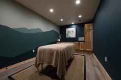 Martis Valley Massage Frand Opening-22.j