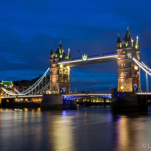 London Scottland-40.jpg