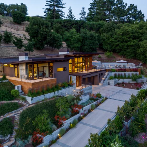 5 Monterey Terrace-93.jpg