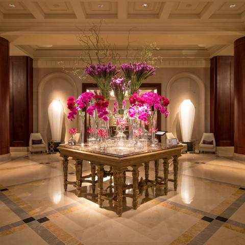 Ritz Carlton Dallas Soical Images -102.j