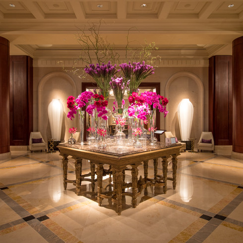 Ritz Carlton Dallas Soical Images -102.j
