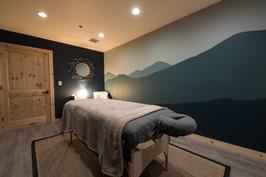Martis Valley Massage Frand Opening-3.jp