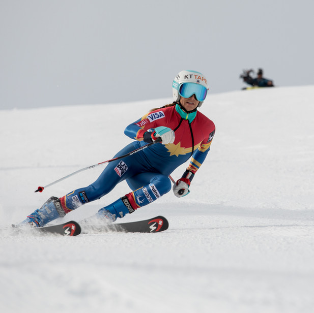 Squaw Vally World Cup 2017-17.jpg