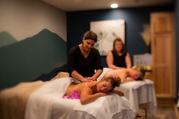Martis Valley Massage July 2021-2.jpg