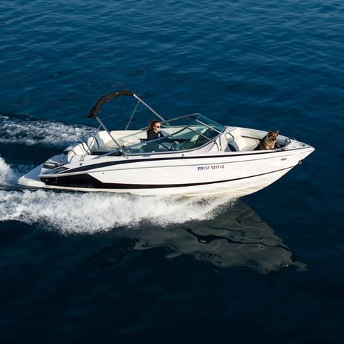 Tahoe City Marina Boat Rentals-2.jpg