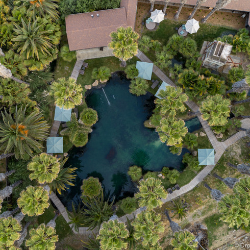 Indian Springs Drone-2.jpg