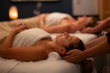 Martis Valley Massage July 2021-5.jpg