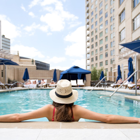 Ritz Carlton Dallas Soical Images -200.j