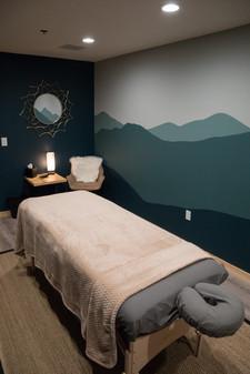 Martis Valley Massage Frand Opening-16.j